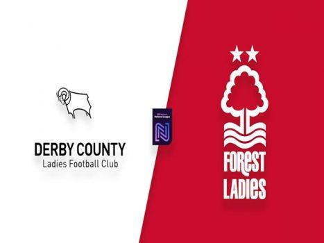 Nhận định Derby County vs Nottingham, 02h45 ngày 18/12 – Hạng Nhất Anh