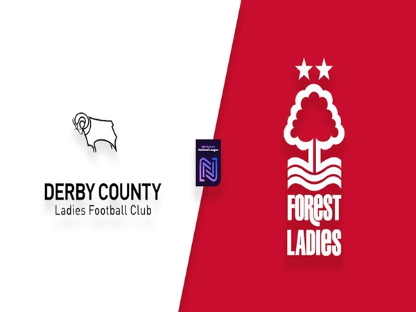 nhan-dinh-derby-county-vs-nottingham-02h45-ngay-1812-hang-nhat-anh
