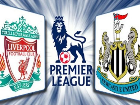 Nhận định Liverpool vs Newcastle, 22h00 ngày 26/12: Tiếp tục chiến thắng