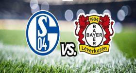 Nhận định Schalke vs Leverkusen, 0h30 ngày 20/12: Thất thủ sân nhà