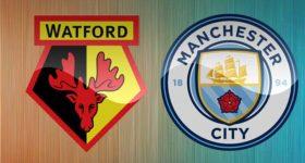 Nhận định Watford vs Man City, 03h00 ngày 5/12: Tiếp tục chinh phục ngồi đầu