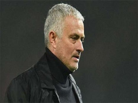 Mourinho muốn các CLB Ngoại hạng Anh 'sát phạt' nhau