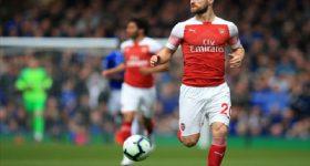 Nhận định Watford vs Arsenal 2h00 ngày 16/4