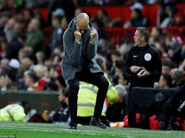 guardiola-bb-baaadplRVs