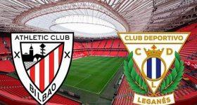 Dự đoán Leganes vs Bilbao, 1h30 ngày 25/04