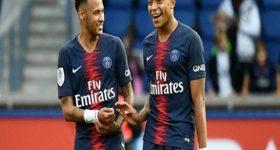 Tin chuyển nhượng: Tuchel không chắc sẽ giữ được Neymar và Mbappe