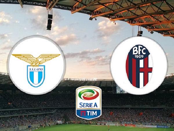 Soi kèo Lazio vs Bologna, 1h30 ngày 21/05