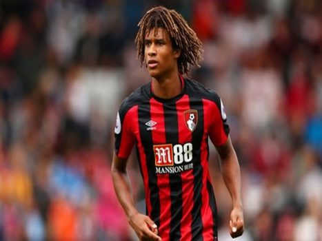 Tin chuyển nhượng: Tottenham ra giá mua Nathan Ake