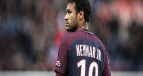 Barcelona sắp chi 100 triệu euro mang Neymar trở lại