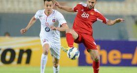 Nhận định trận Al Jazeera vs Al Jaish (23h30 ngày 25/6)