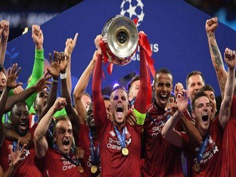 Man United đấu Chelsea và chiếc cúp tiếp theo cho Liverpool?