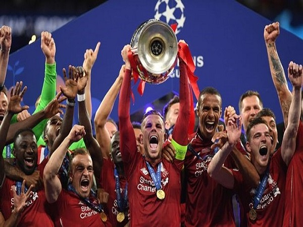 skynews-liverpool-champions-league_4684140-2116