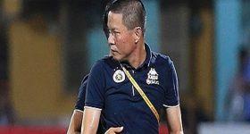 VFF chính thức ra án phạt với HLV Chu Đình Nghiêm
