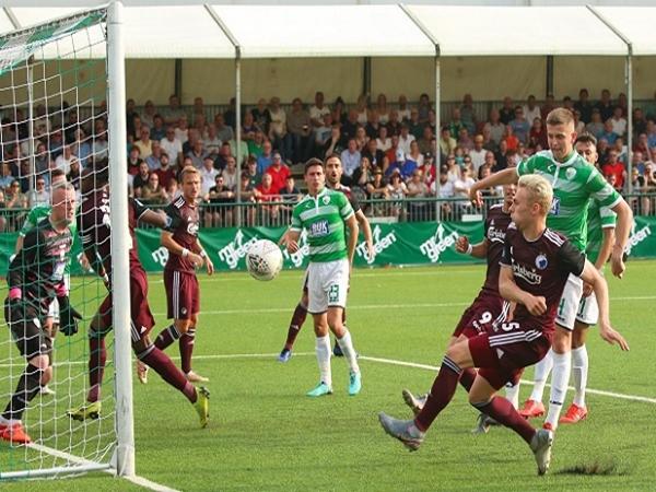 Kobenhavn-vs-the-new-saints-tiep-tuc-thang-de-00h45-ngay-1-8-cup-c1-chau-au-uefa-champions-league-6