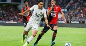 Trụ cột Paris Saint-Germain nêu lý do bại trận trước Rennes