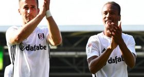 Nhận định tỷ lệ trận đấu Fulham vs Millwall (1h45 ngày 22/8)