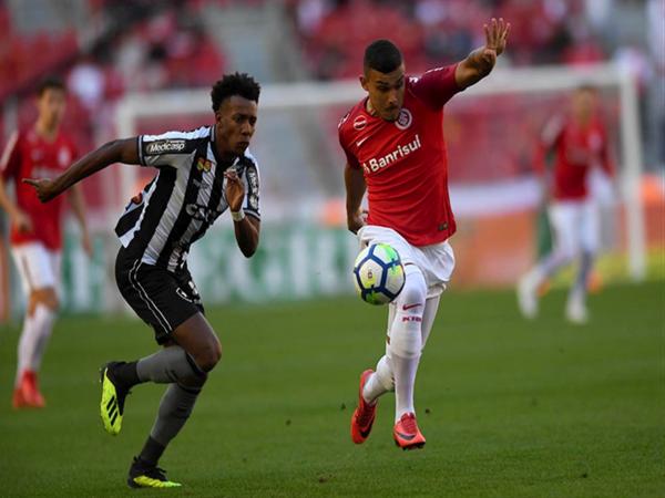 Nhận định bóng đá Fortaleza vs Botafogo (6h00 ngày 1/10)