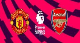 Nhận định Man Utd vs Arsenal, 02h00 ngày 01/10 – Ngoại hạng Anh