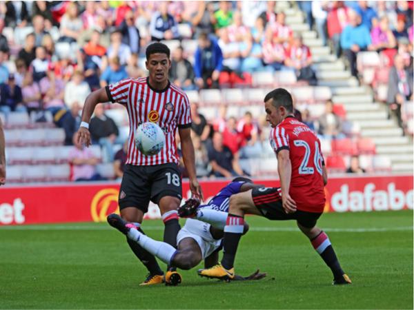 Nhận định bóng đá Sheffield United vs Sunderland (1h45 ngày 26/9)