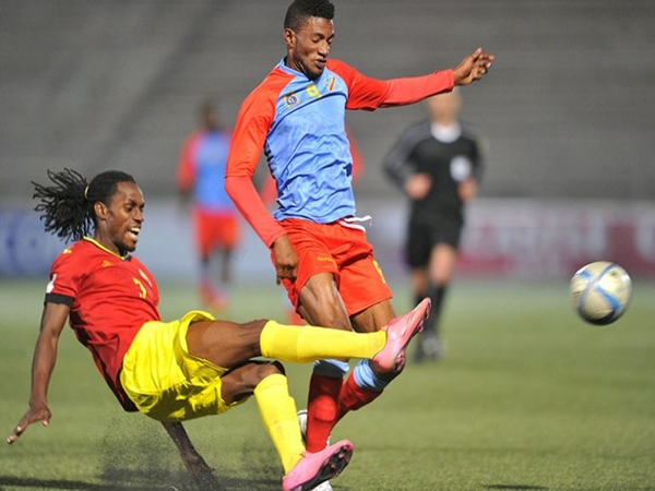 soi-keo-mauritius-vs-mozambique-21h30-ngay-4-9-vong-loai-world-cup-2022-1-768×540