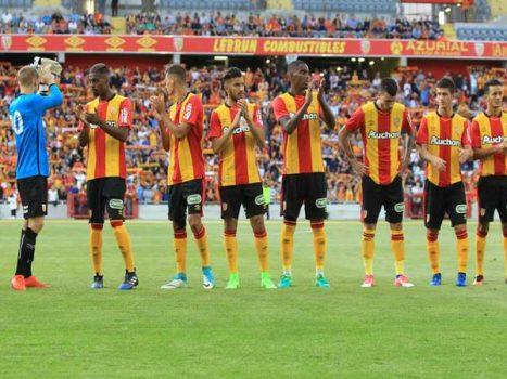 Nhận định kèo Châu Á trận Lens vs Auxerre (1h45 ngày 22/10)