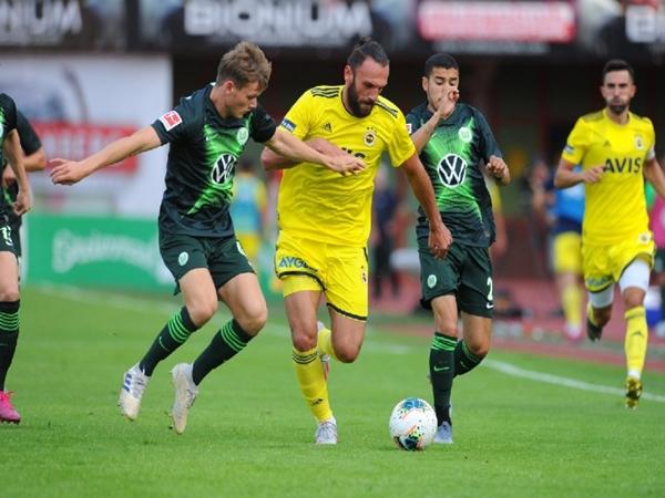 Tin Mibet: Nhận định Oleksandria vs Gent (23h55 ngày 3/10)