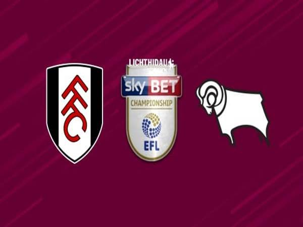 ulham-vs-derby-county-02h45-ngay-27-11