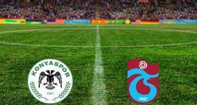 Nhận định Konyaspor vs Trabzonspor, 0h00 ngày 24/12