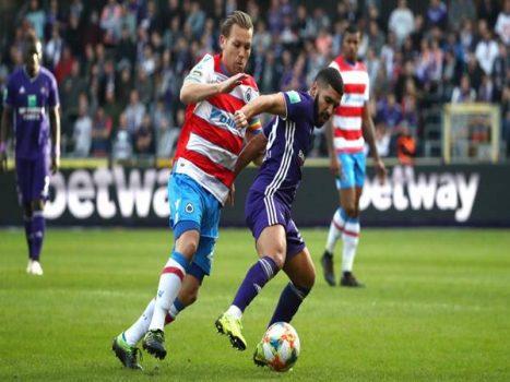 Nhận định Anderlecht vs Club Brugge (2h45 ngày 20/12)