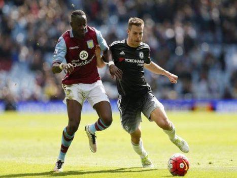 Nhận định kèo tài Xỉu Chelsea vs Aston Villa (2h30 ngày 5/12)