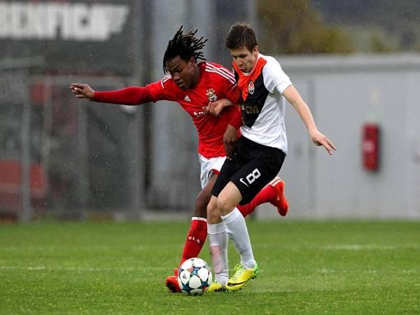 Nhận định bóng đá Benfica vs Shakhtar Donetsk (3h00 ngày 28/2)