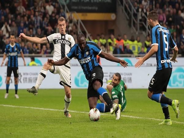 Nhận định tỷ lệ Ludogorets vs Inter Milan (00h55 ngày 21/2)