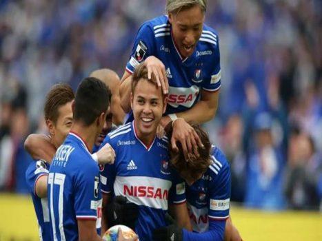 Nhận định tỷ lệ Yokohama Marinos vs Sydney FC (17h30 ngày 19/2)
