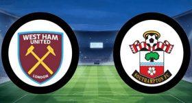 Nhận định West Ham vs Southampton, 22h00 ngày 29/2
