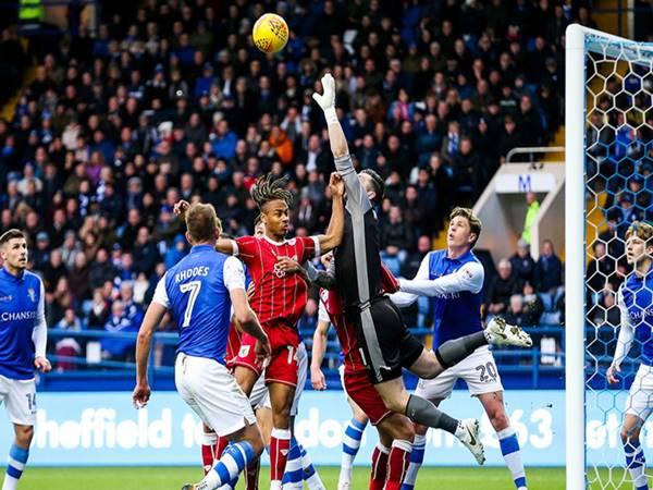 Nhận định Sheffield Wednesday vs Man City (2h45 ngày 5/3)