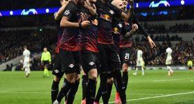 Nhận định trận đấu RB Leipzig vs Tottenham (3h00 ngày 11/3)