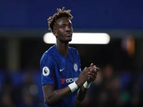 Tin bóng đá 17/3: CĐV Chelsea hài lòng với các cầu thủ trên sân