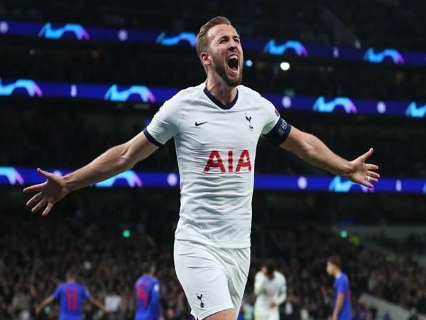 Manchester United đưa ra một yêu cầu cho trụ cột của Tottenham