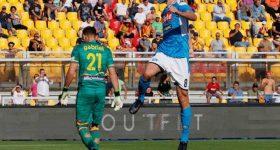 Thượng tầng Real Madrid chốt kế hoạch thương vụ chiêu mộ Ruiz
