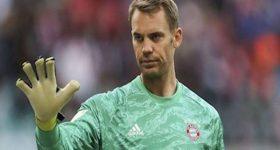 Tin bóng đá 2/4: Bayern Munich chốt xong mức giảm lương