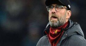 Liverpool có lợi thế khi mùa hè sẽ không có nhiều thương vụ xảy ra
