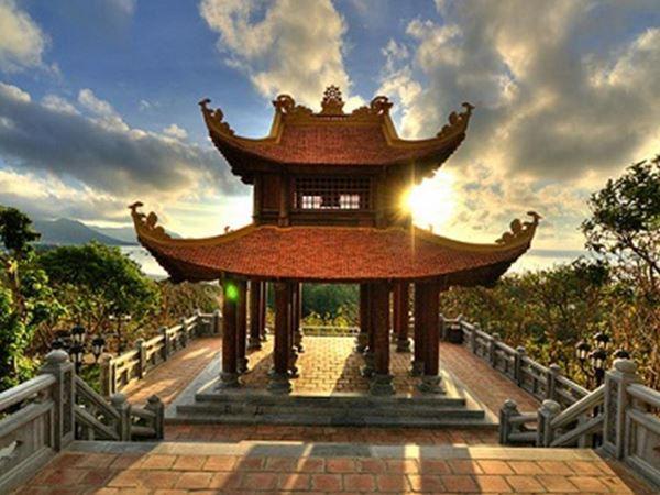 Mơ thấy đền chùa đánh con gì, là điềm dữ hay lành?