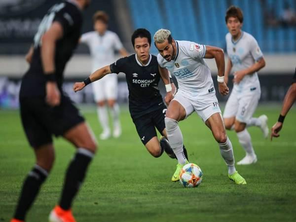 Nhận định bóng đá Seoul vs Gwangju (17h00 ngày 17/5)