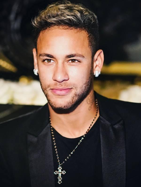 Neymar-top-dep-trai
