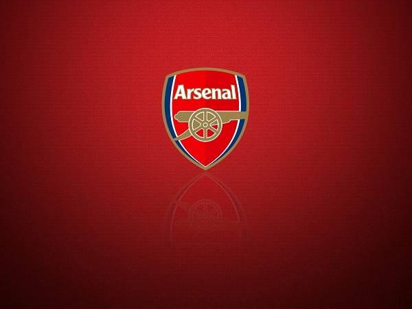 Đội bóng Arsenal vô địch ngoại hạng anh bao nhiêu lần?