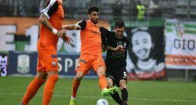 Nhận định kèo tài xỉu Venezia vs Ascoli (2h00 ngày 27/6)