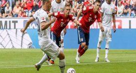 Nhận định trận Leverkusen vs Bayern Munich (20h30 ngày 6/6)