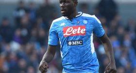 Tin chuyển nhượng trưa 24/7 : Man City bất ngờ hỏi mua Koulibaly
