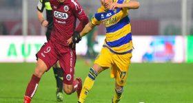 Nhận định tỷ lệ Salernitana vs Spezia (2h00 ngày 1/8)