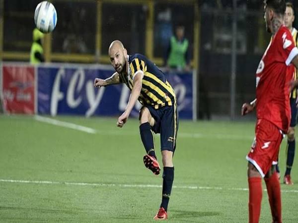 Nhận định tỷ lệ Venezia vs Juve Stabia (2h00 ngày 25/7)